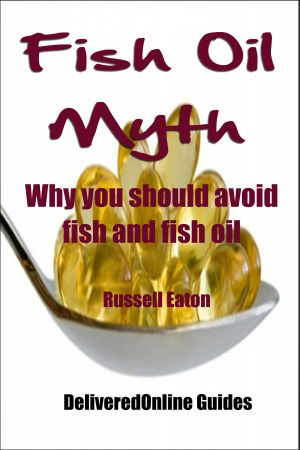 fish oil myth